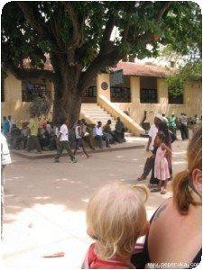 Ville de Lamu (1)