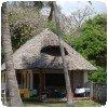 Notre bungalow à Tiwi