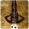 FIFA Poster 2010