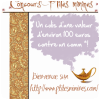 Concours Ptites Mimines