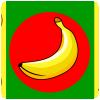 800px_banana_republicsvg