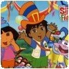 810254_dora_the_explorer_fiesta_2_posters