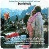 Bootstock - L´album