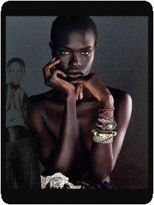 Ajuma Nasenyana