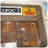 Arcoroc à Lamu !!