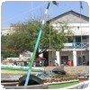 Lamu (2)
