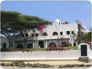 Lamu (5)