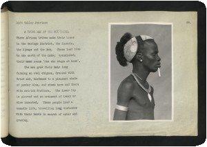 The National Archives - Photo du Kenya