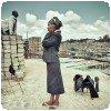 Mathare de Claudio Allia
