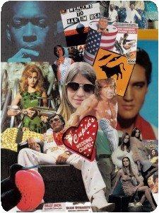 Le collage du mardi (78)