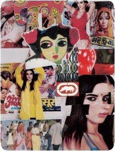 Le collage du mardi (80)