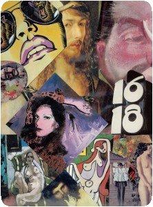 Le collage du mardi (91)