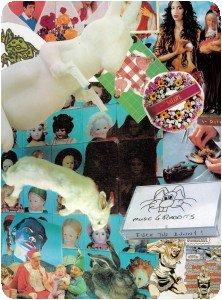 Le collage du mardi (94)