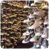 Converse du Toi market de Nairobi