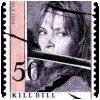 Les timbres qui seront refusés