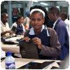 Daily Dispatches - Zone industrielle à Nairobi