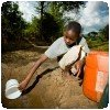 Charity Water Kenya