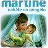 Martine: couvertures parodiques... » Album Martine parodié (5)