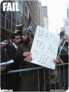 Jihad de l'orthograf !!