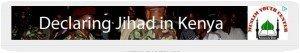 google-ads-shabaab7