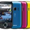 IDEOS, le smarphone petit prix de Google-Huawei