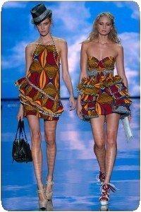 gwen-stefani-african-wax-2011-1