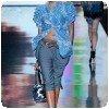 gwen-stefani-african-wax-2011-7