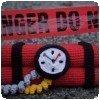 Mon crochet c´est de la dynamite