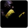 jehad_nga_boxer_nairobi
