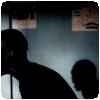 jehad_nga_boxer_nairobi2