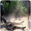 kdf-bodies-kismayo-340_2272
