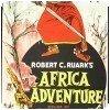 Africa Adventure (1954) - Kenya Africa Movie