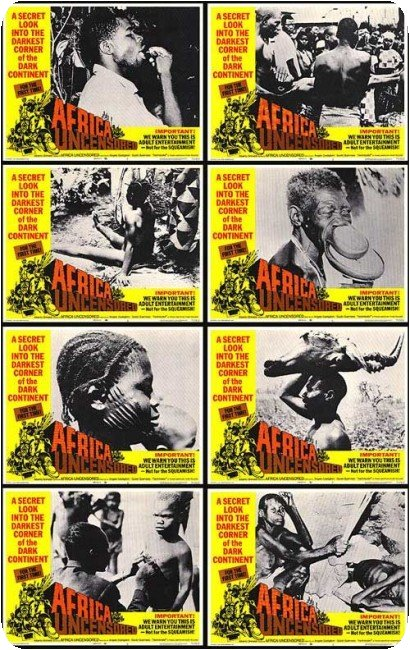 kenya-africa-movie5b