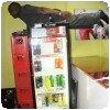Kenya planking