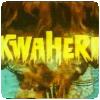 kwa-heri-1