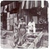 Vintage Kenya de LIFE