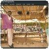Lyle Owerko - Radio Simba