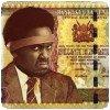 makmende_kenya_badass_1