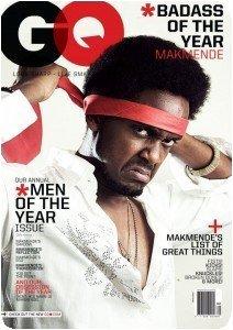 makmende_kenya_badass_3