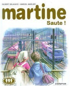 Album Martine parodié (15)