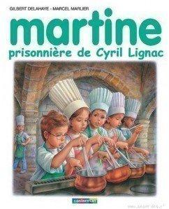 Album Martine parodié (7)
