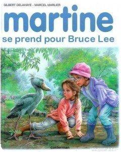 Album Martine parodié (26)