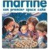Martine: couvertures parodiques... » Album Martine parodié (8)