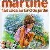 Martine: couvertures parodiques... » Album Martine parodié (10)
