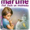Album Martine parodié (13)