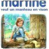 Album Martine parodié (14)