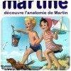 Martine: couvertures parodiques... » Album Martine parodié (28)