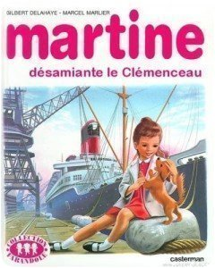 Album Martine parodié (29)