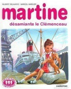 Album Martine parodié (29)