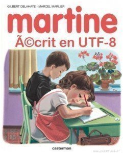 Album Martine parodié (30)